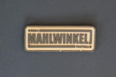MAHLWINKEL