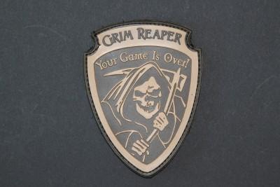 """""""GRIM REAPER"""" geeignet für multicam"""